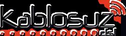 KablosuzDSL Logo